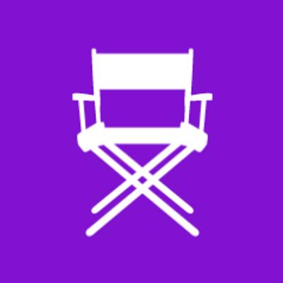 YouTube收購影音編輯軟體Directr,將轉型為免費服務