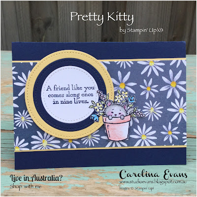 https://studioevans.blogspot.com/2017/06/pretty-kitty-wwys119_5.html