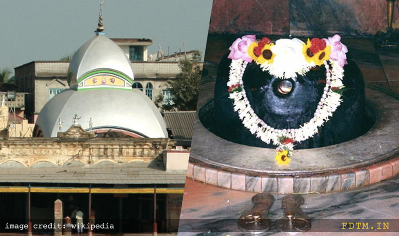 Baba Taraknath Temple, Tarakeswar: Know The Religious Belief and Significance
