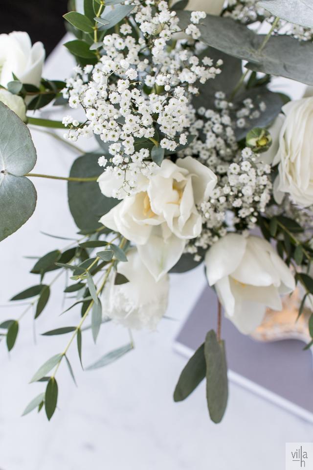 Joensuun kukkatalo, kimppu, ristiäiset, juhlat