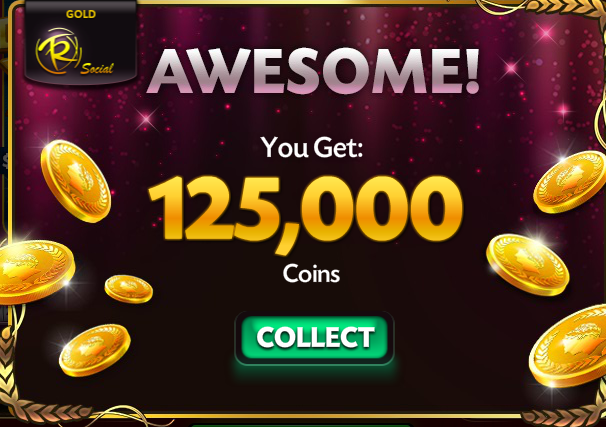 Category: Caesars Casino Free Coins