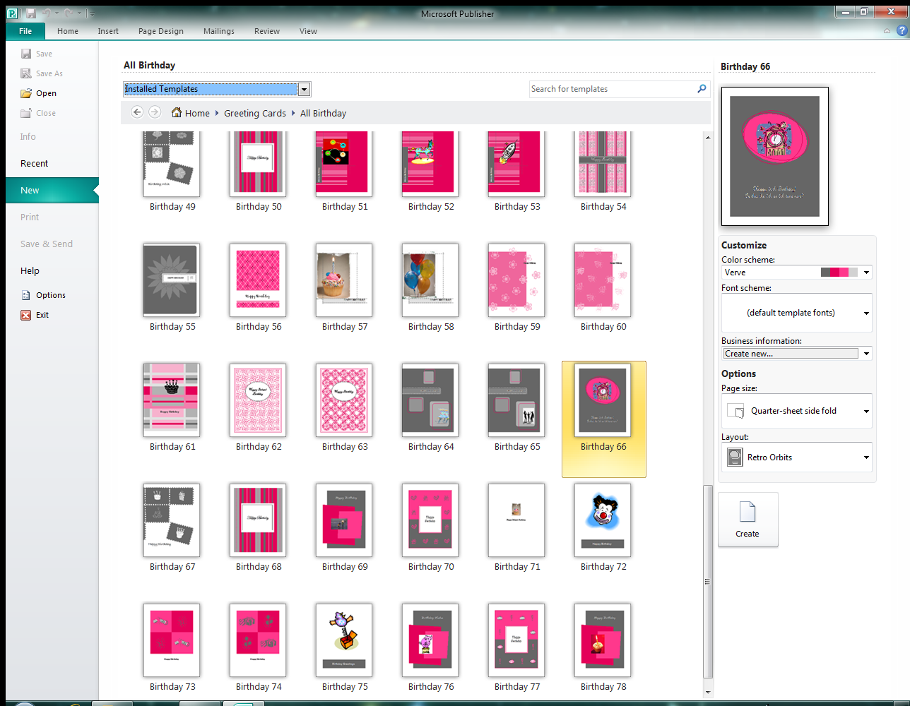Free Download Program Avery Templates For Microsoft