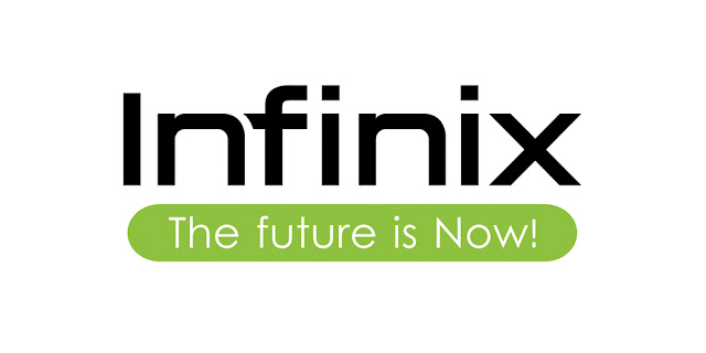Firmware Infinix Hot 3s X573