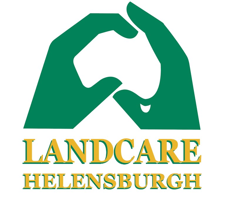 Helensburgh & District Landcare Group