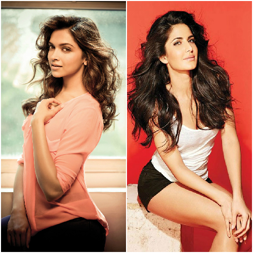 Deepika-and-Katrina-saw-one-injured