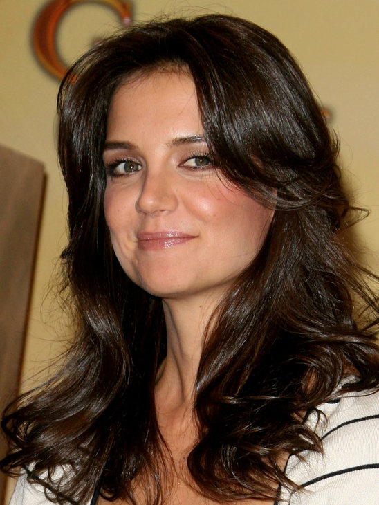 Marvelous Top Celebrity Fashion Hairstyles For Beautiful Hairs Layered Short Hairstyles Gunalazisus