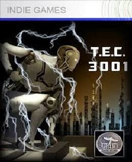 T.E.C 3001  Free Download