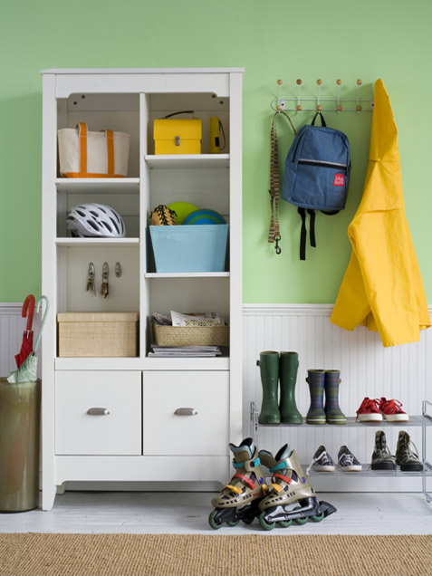 Best Decorating Ideas Easy To Organize Mudrooms