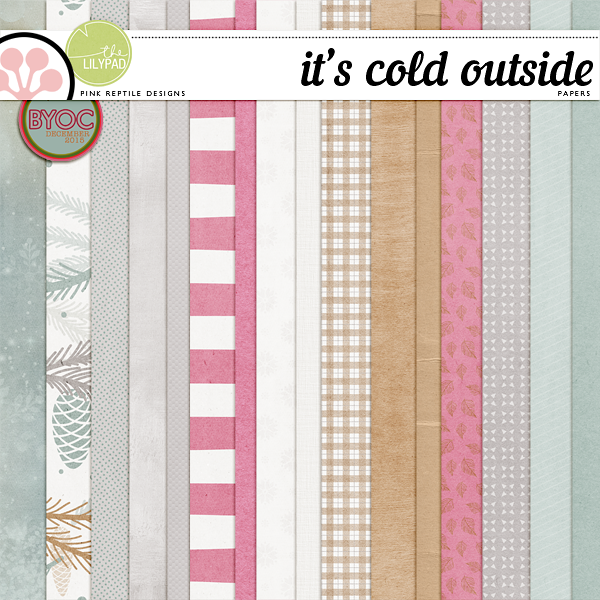 https://the-lilypad.com/store/It-s-Cold-Outside-Papers.html