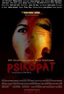 Download Film Film Psikopat 2017 HD Full Movie