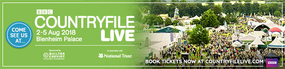 https://countryfilelive.com/tickets