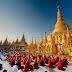 Những điều khái quát về du lịch Myanmar