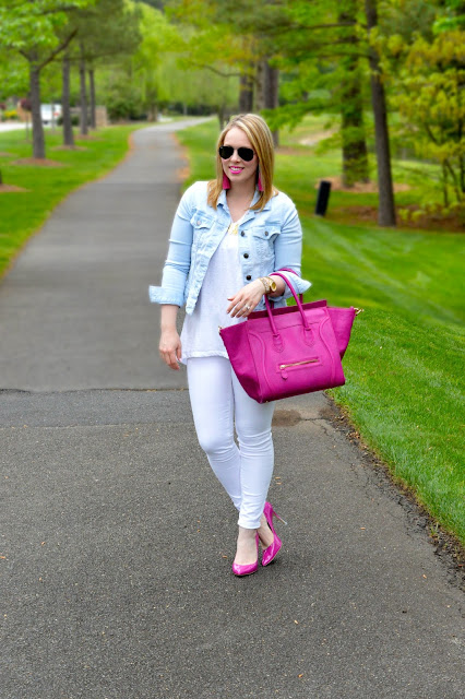 denim-jacket-spring-outfit