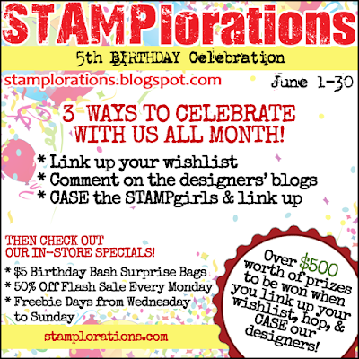 https://stamplorations.blogspot.com/2018/06/stamplorations-is-five.html