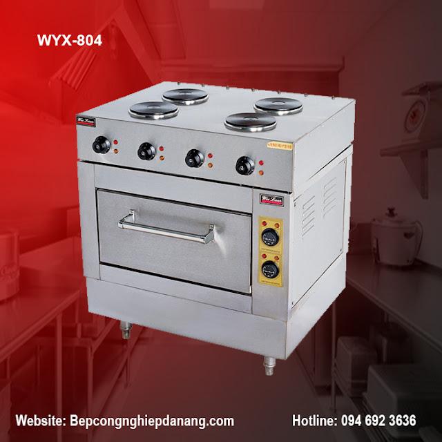 WYX-804