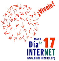 Fénix Directo patrocina el Día de Internet 2016