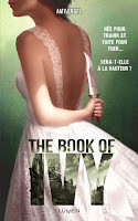 http://lachroniquedespassions.blogspot.fr/2015/02/the-book-of-ivy-amy-engel.html