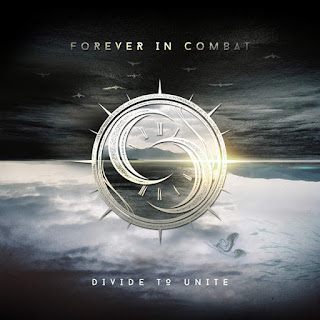 Forever In Combat - Divide to Unite (2016) - Album Download, Itunes Cover, Official Cover, Album CD Cover Art, Tracklist