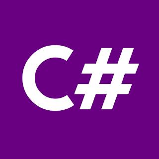 tổng hợp tài liệu C# tiếng việt từ a-z