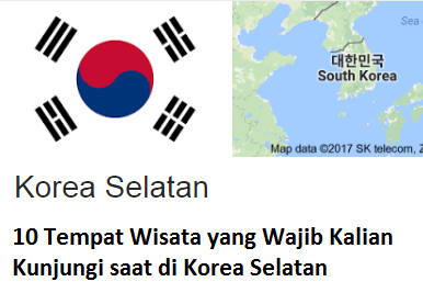 BELAJAR KOREA ONLINE BERSAMA KPOP