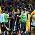 [VIDEO] CUPLIKAN GOL Jepang 2-0 Australia: Jepang Lolos ke Piala Dunia 2018