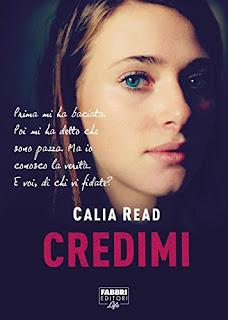 Credimi (Life) Di Calia Read PDF