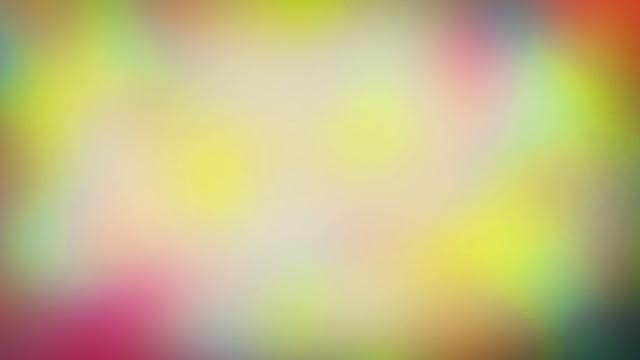 backgrounds minimalistas abstractos, fondo minimalista, fondo sitio web minimalista,
