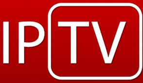 IPTV Arab Channels Bein, OSN, ART, Mbc