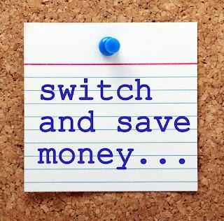 switch provider