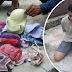 Lelaki mengaku tidak bersalah curi 15 pakaian dalam wanita