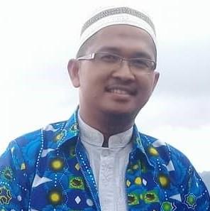 Empat Sifat Calon Penghuni Sorga Dijelaskan Dalam Al Quran
