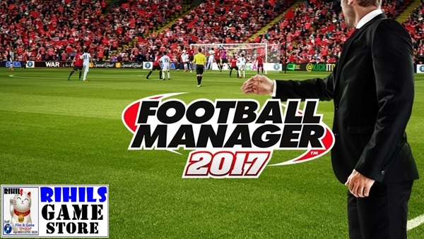 Football Manager 2017, Game Football Manager 2017, Jual Football Manager 2017, Jual Game Football Manager 2017, Jual Kaset Football Manager 2017, Jual Kaset Game Football Manager 2017, Jual Beli Game Football Manager 2017 untuk PC Laptop, Jual Beli Kaset Game Football Manager 2017 untuk Komputer atau Laptop, Online Shop tempat Jual Beli Game Football Manager 2017, Tempat Jual Beli Game Football Manager 2017, Website Tempat Penjualan dan Pembelian Game Football Manager 2017, Install Game Football Manager 2017, Download Game Football Manager 2017, Download Game Football Manager 2017 Full Crack Full Version, Sinopsis Game Football Manager 2017, Informasi Game Football Manager 2017, Jual Beli Game Football Manager 2017 untuk di Install di PC Laptop, Game Football Manager 2017 Mudah Install tanpa Crack, Jual Beli Game Football Manager 2017 untuk Komputer Netbook Notebook, Game Football Manager 2017 versi Platform PC Laptop, Jual Beli Game Football Manager 2017 tanpa Emulator, Spek untuk main Game Football Manager 2017, Spesifikasi untuk main Game Football Manager 2017, Game Football Manager 2017 Terbaru Tahun 2017, Game Football Manager 2017 HD untuk PC Laptop, Game Football Manager 2017 High Definition, Game Football Manager 2017 Kualitas HD, Game Football Manager 2017 3D, Game 3D Football Manager 2017 untuk PC Laptop, Jual Game Football Manager 2017 Lengkap Murah dan Berkualitas di Bandung, Jual Beli Game Football Manager 2017 COD atau Ketemuan, Jual Beli Game Football Manager 2017 Full Version tanpa Cut, Game Football Manager 2017 Kualitas HD dan 3D, Game Football Manager 2017 Best Year 2017, Best Game Football Manager 2017 2017, Game Football Manager 2017 Terbaru Update, Game Football Manager 2017 Full No Steam, FM 2017, Game FM 2017, Jual FM 2017, Jual Game FM 2017, Jual Kaset FM 2017, Jual Kaset Game FM 2017, Jual Beli Game FM 2017 untuk PC Laptop, Jual Beli Kaset Game FM 2017 untuk Komputer atau Laptop, Online Shop tempat Jual Beli Game FM 2017, Tempat Jual Beli Game FM 2017, Website Tempat Penjualan dan Pembelian Game FM 2017, Install Game FM 2017, Download Game FM 2017, Download Game FM 2017 Full Crack Full Version, Sinopsis Game FM 2017, Informasi Game FM 2017, Jual Beli Game FM 2017 untuk di Install di PC Laptop, Game FM 2017 Mudah Install tanpa Crack, Jual Beli Game FM 2017 untuk Komputer Netbook Notebook, Game FM 2017 versi Platform PC Laptop, Jual Beli Game FM 2017 tanpa Emulator, Spek untuk main Game FM 2017, Spesifikasi untuk main Game FM 2017, Game FM 2017 Terbaru Tahun 2017, Game FM 2017 HD untuk PC Laptop, Game FM 2017 High Definition, Game FM 2017 Kualitas HD, Game FM 2017 3D, Game 3D FM 2017 untuk PC Laptop, Jual Game FM 2017 Lengkap Murah dan Berkualitas di Bandung, Jual Beli Game FM 2017 COD atau Ketemuan, Jual Beli Game FM 2017 Full Version tanpa Cut, Game FM 2017 Kualitas HD dan 3D, Game FM 2017 Best Year 2017, Best Game FM 2017 2017, Game FM 2017 Terbaru Update, Game FM 2017 Full No Steam, FM 17, Game FM 17, Jual FM 17, Jual Game FM 17, Jual Kaset FM 17, Jual Kaset Game FM 17, Jual Beli Game FM 17 untuk PC Laptop, Jual Beli Kaset Game FM 17 untuk Komputer atau Laptop, Online Shop tempat Jual Beli Game FM 17, Tempat Jual Beli Game FM 17, Website Tempat Penjualan dan Pembelian Game FM 17, Install Game FM 17, Download Game FM 17, Download Game FM 17 Full Crack Full Version, Sinopsis Game FM 17, Informasi Game FM 17, Jual Beli Game FM 17 untuk di Install di PC Laptop, Game FM 17 Mudah Install tanpa Crack, Jual Beli Game FM 17 untuk Komputer Netbook Notebook, Game FM 17 versi Platform PC Laptop, Jual Beli Game FM 17 tanpa Emulator, Spek untuk main Game FM 17, Spesifikasi untuk main Game FM 17, Game FM 17 Terbaru Tahun 2017, Game FM 17 HD untuk PC Laptop, Game FM 17 High Definition, Game FM 17 Kualitas HD, Game FM 17 3D, Game 3D FM 17 untuk PC Laptop, Jual Game FM 17 Lengkap Murah dan Berkualitas di Bandung, Jual Beli Game FM 17 COD atau Ketemuan, Jual Beli Game FM 17 Full Version tanpa Cut, Game FM 17 Kualitas HD dan 3D, Game FM 17 Best Year 2017, Best Game FM 17 2017, Game FM 17 Terbaru Update, Game FM 17 Full No Steam.