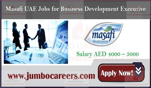 Walk in interview jobs in UAE, Current jobs in UAE,