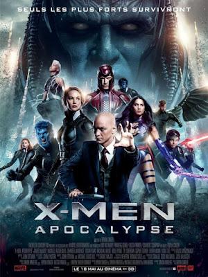 http://fuckingcinephiles.blogspot.com/2016/05/critique-x-men-apocalypse.html