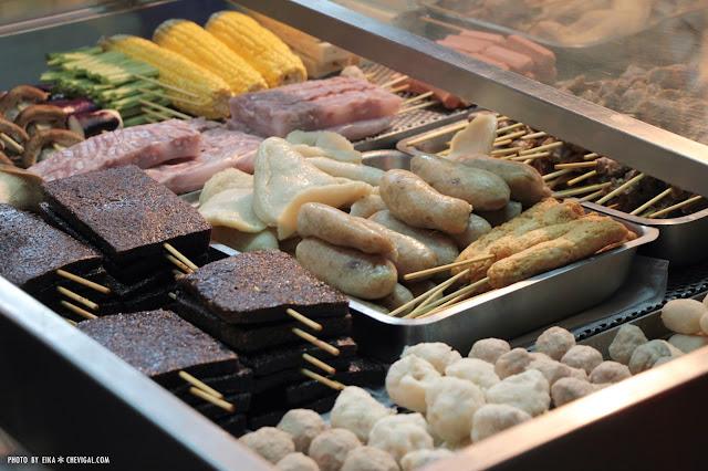 IMG 0124 - 台中烏日│烤肉之家。還沒想好中秋節要怎麼過嗎?來試試烏日在地飄香數十年的好味道吧