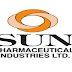 Sun Pharma's arm launches AG Versions for different Tablets