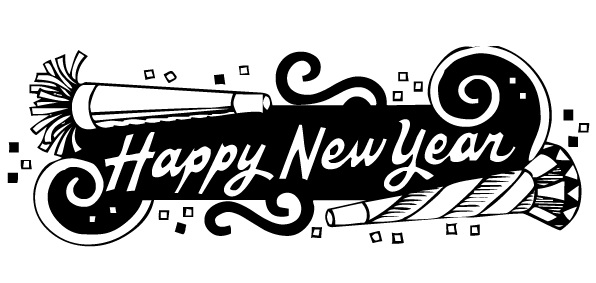 happy-new-year-clip-art-free