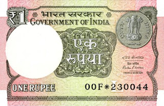 one-rupees-note-finish-100-years