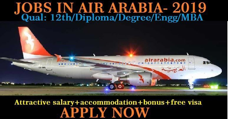 air%2Barabia  Th P Job For Dubai on computer science, civil engineering, for guyanese, quantity surveyor,