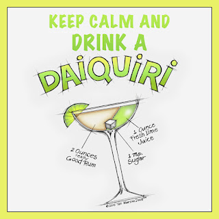 http://www.zazzle.com/24_x_24_poster_keep_calm_and_drink_a_daiquiri-228704606460479155