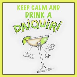 http://www.zazzle.com/24_x_24_poster_keep_calm_and_drink_a_daiquiri-228704606460479155