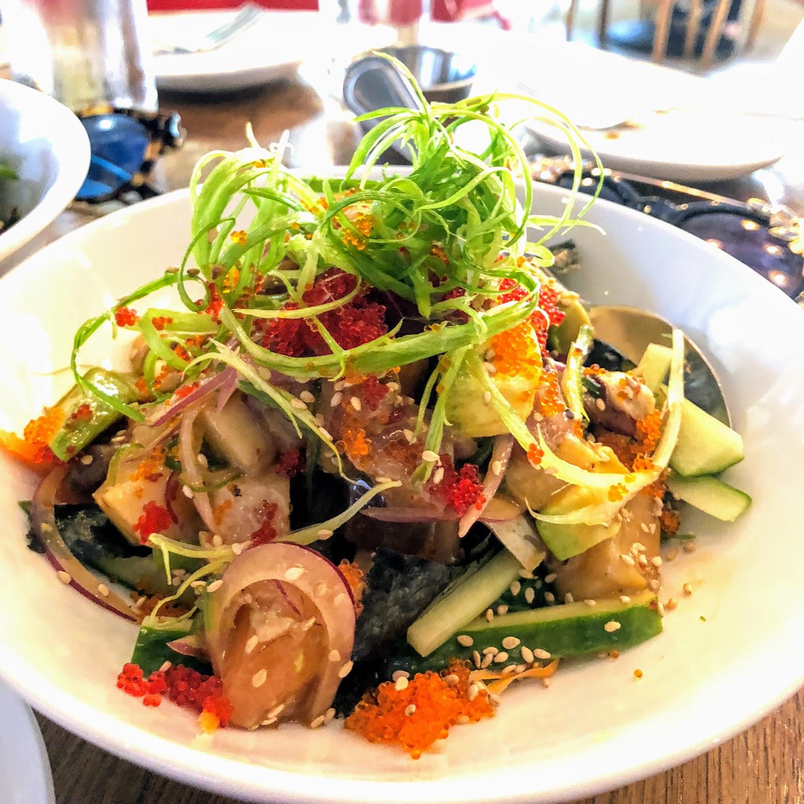 Dining in San Antonio, Peruvian Food, San Antonio Restaurants,