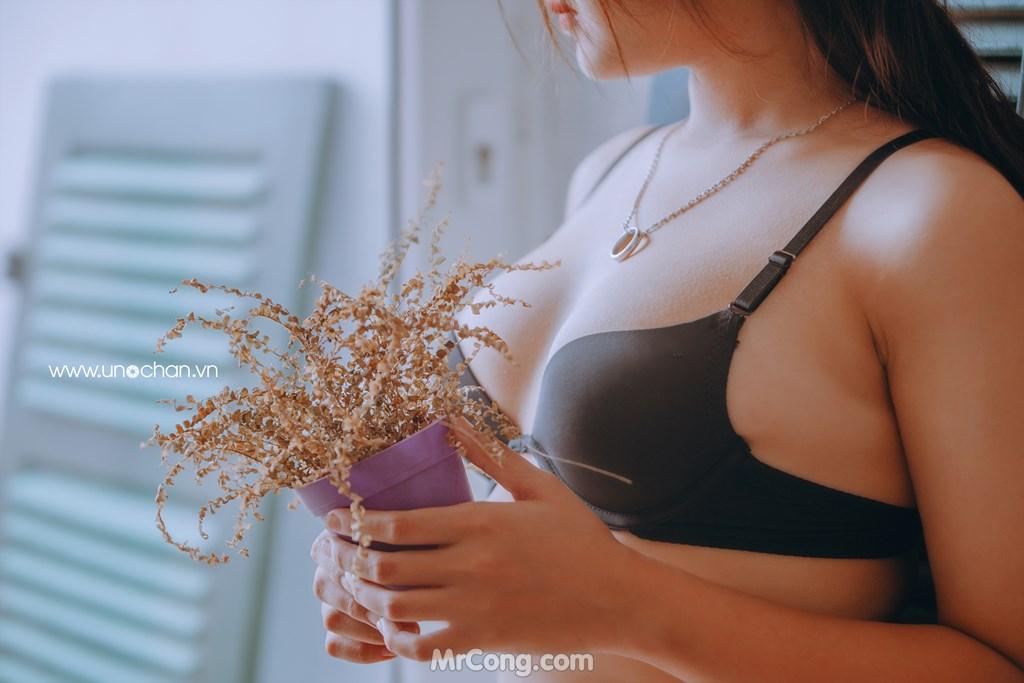 Image Vietnamese-Girls-by-Chan-Hong-Vuong-Uno-Chan-MrCong.com-004 in post Gái Việt duyên dáng, quyến rũ qua góc chụp của Chan Hong Vuong (250 ảnh)