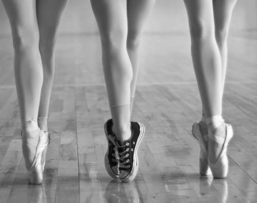 Με ιδιαίτερη χαρά ανακοινώνουμε την έναρξη λειτουργίας της Δημοτικής Σχολής  Χορού Χαλκίδας 7387d56e3ab