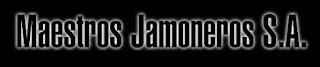 http://www.maestrosjamoneros.com/