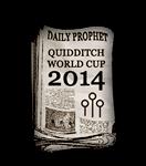 Gazzetta del Profeta - QWC 2014