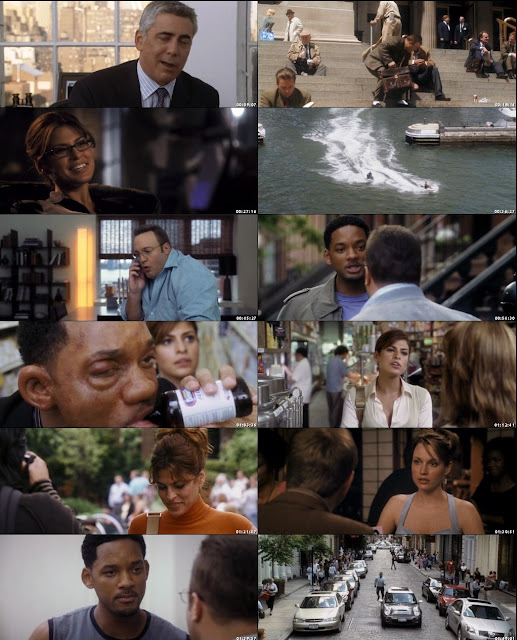 Image result for HITCH (2005) movie SCCRENSHOT PICture