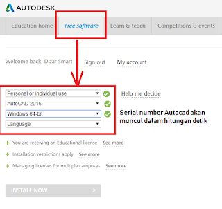 serial number autocad,Lisensi autocad edukasi,download autocad full version,download Autocad crack,keygen autocad