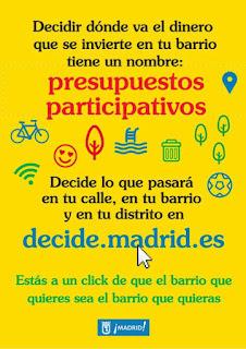 https://decide.madrid.es/presupuestos/presupuestos-participativos-2019/proyecto/15708
