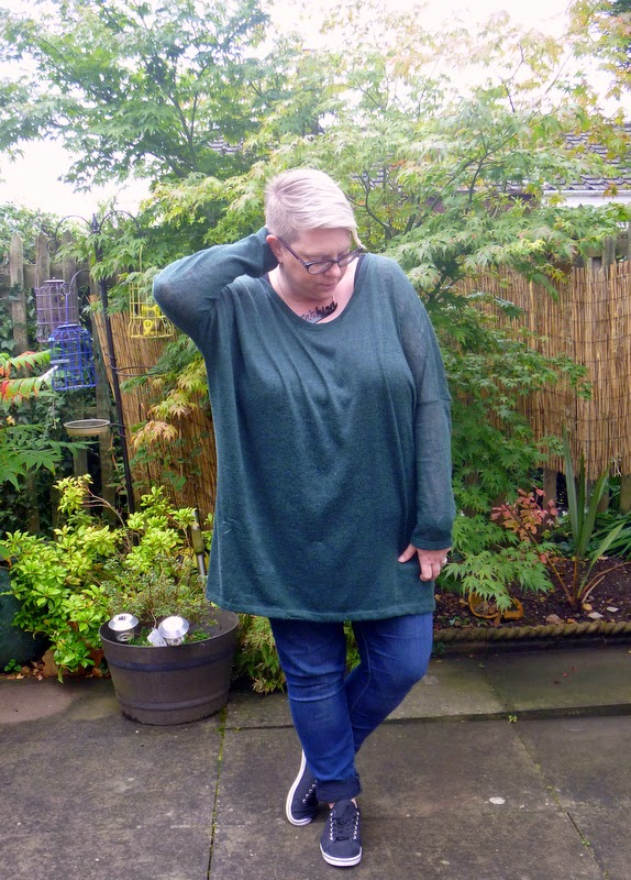 Primark Dorothy Perkins Size 20 Skinny Jeans BBW